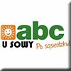 Sklep ABC U Sowy
