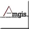 Amgis - Jakość i doświadczenie